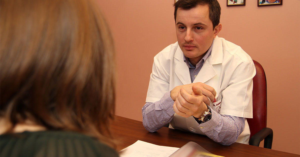 consult-fertilitate-iasi-doctor-bors