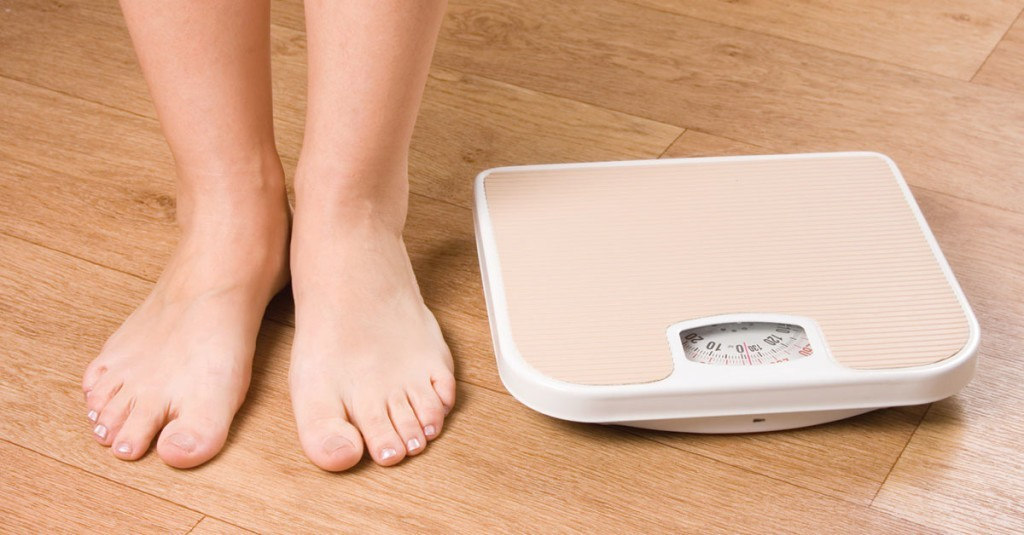 greutate-si-fertilitate