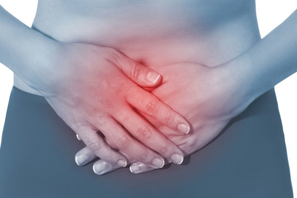 endometrioza-interventie-chirurgicala
