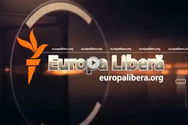 interviu-doctor-bors-europa-libera