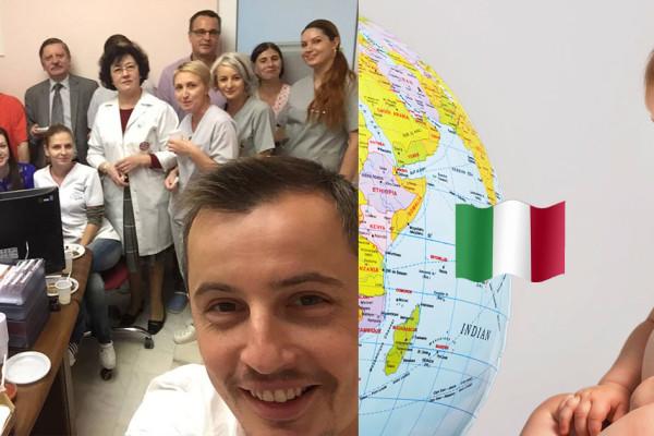 bebelusi-fertilizare-in-vitro-italia