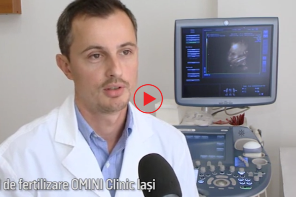 doctor-bors-2016